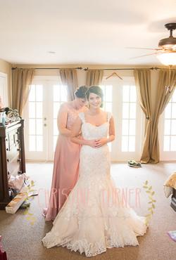 Upton Wedding (31 of 502)