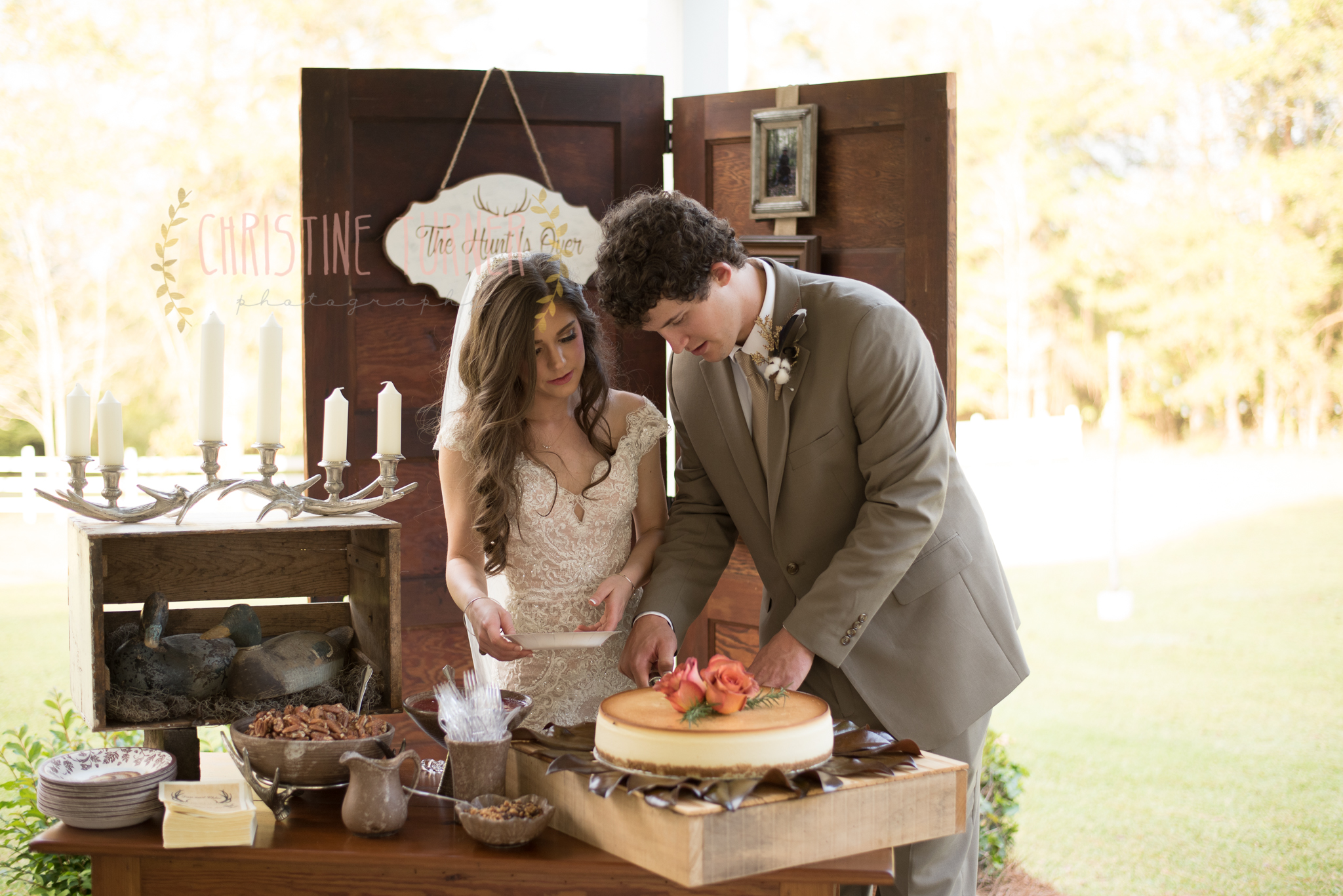 Gill Wedding (418 of 498)