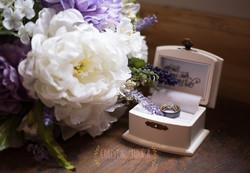 Swaney Wedding (54 of 254)