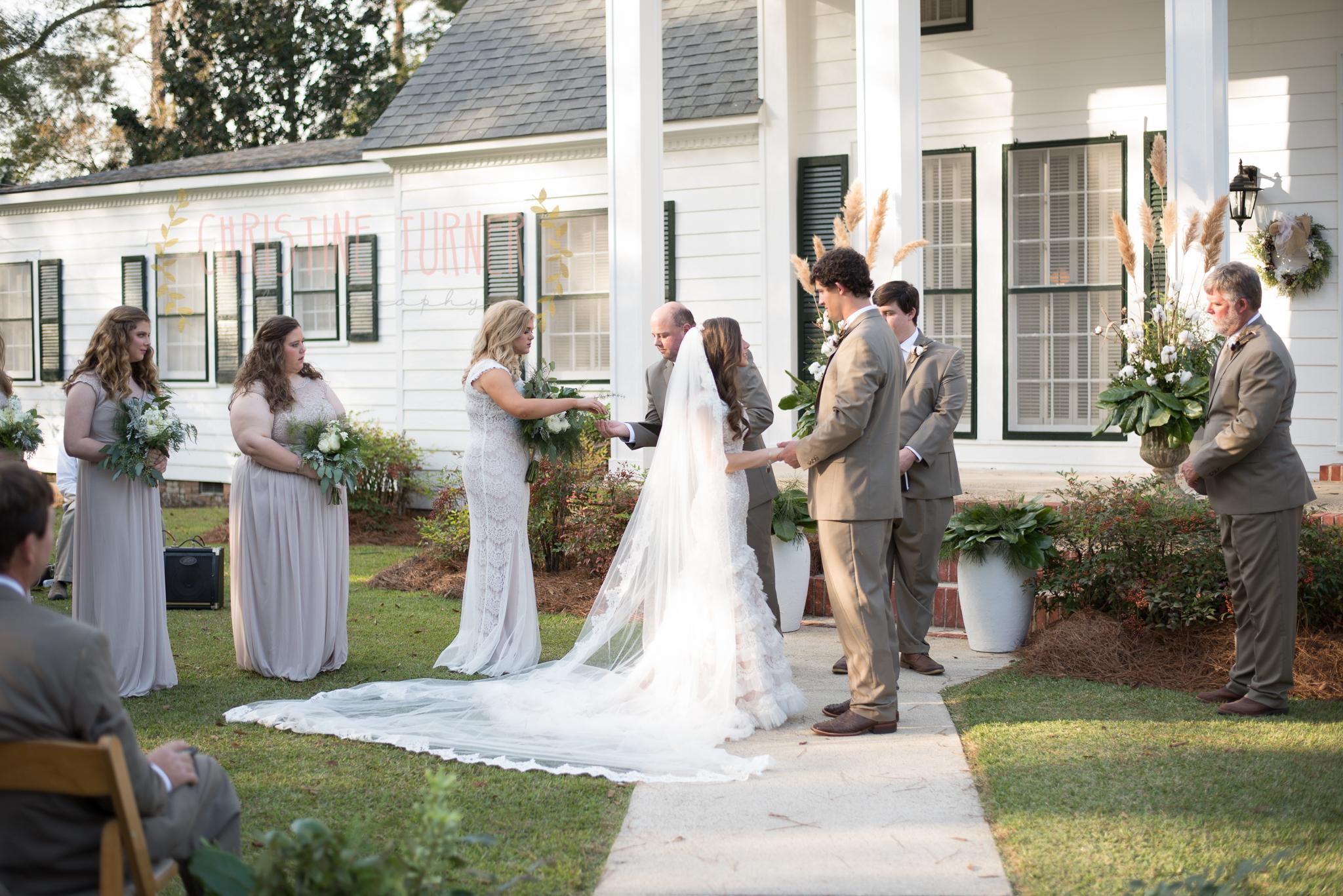 Gill Wedding (354 of 498)