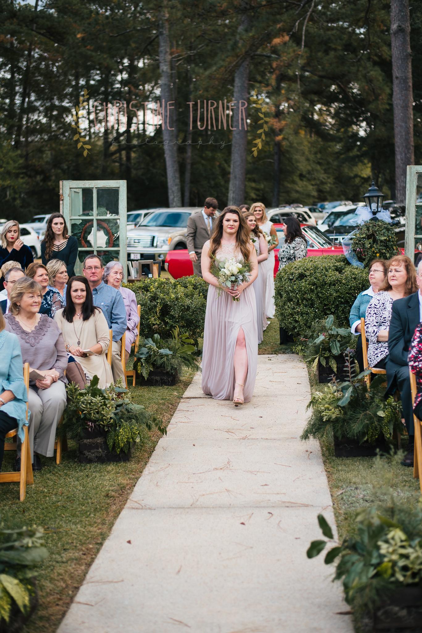 Gill Wedding (299 of 498)