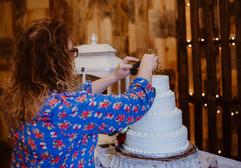 Britt Wedding-8100.jpg