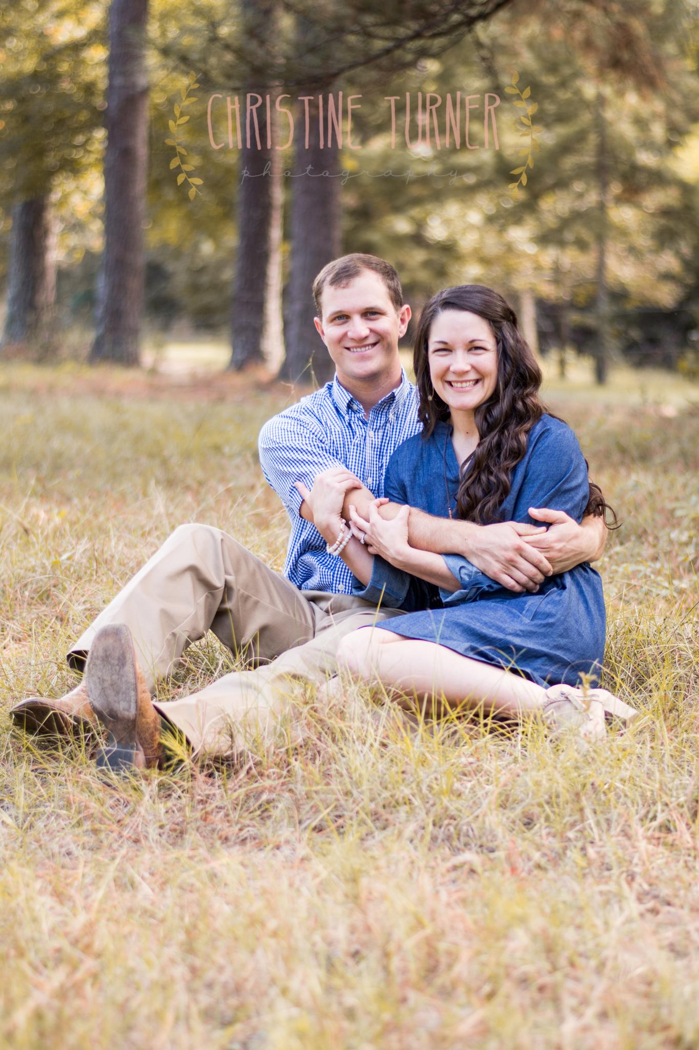 Katie and Adam (38 of 86)
