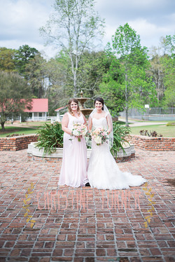 Upton Wedding (50 of 502)