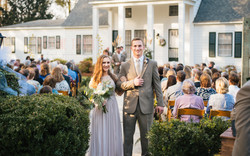 Gill Wedding (387 of 498)