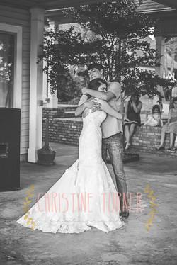 Upton Wedding (271 of 502)
