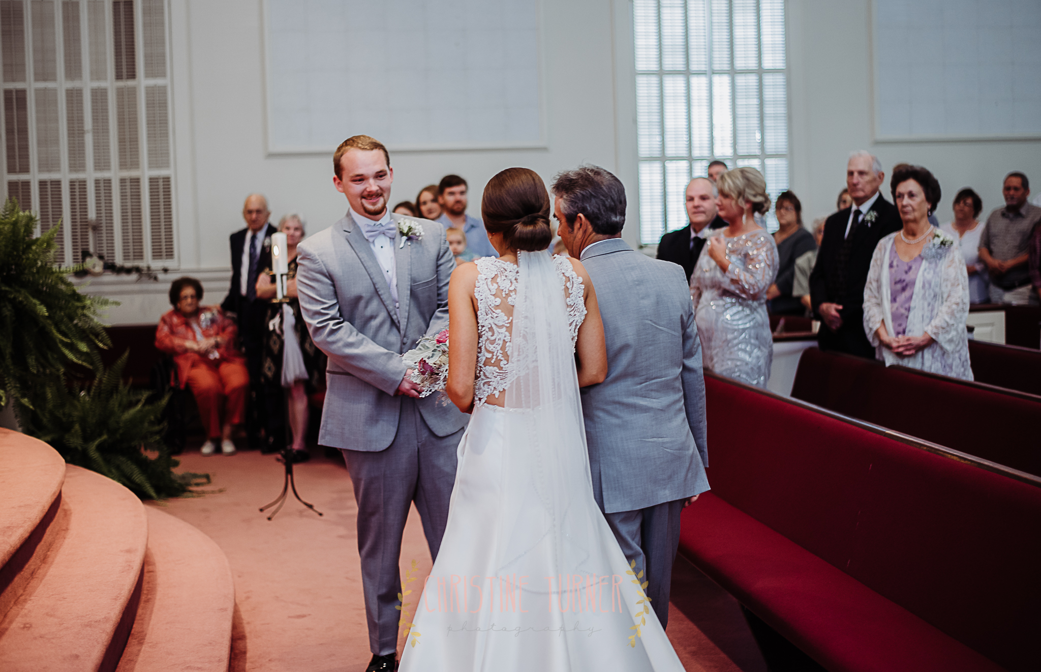 Johnston Wedding (33 of 60)