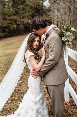 Gill Wedding (62 of 498)
