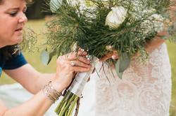 Gill Wedding (45 of 498)