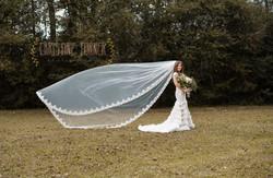Gill Wedding (97 of 498)