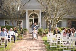 Upton Wedding (120 of 502)