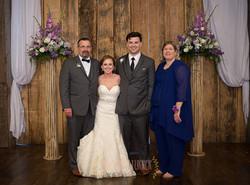 Swaney Wedding (40 of 114)