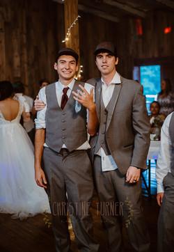 Hodges Wedding (5 of 6)