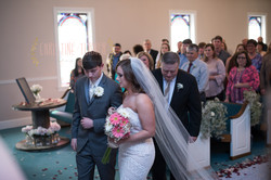 Coleman Wedding_