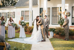 Gill Wedding (368 of 498)