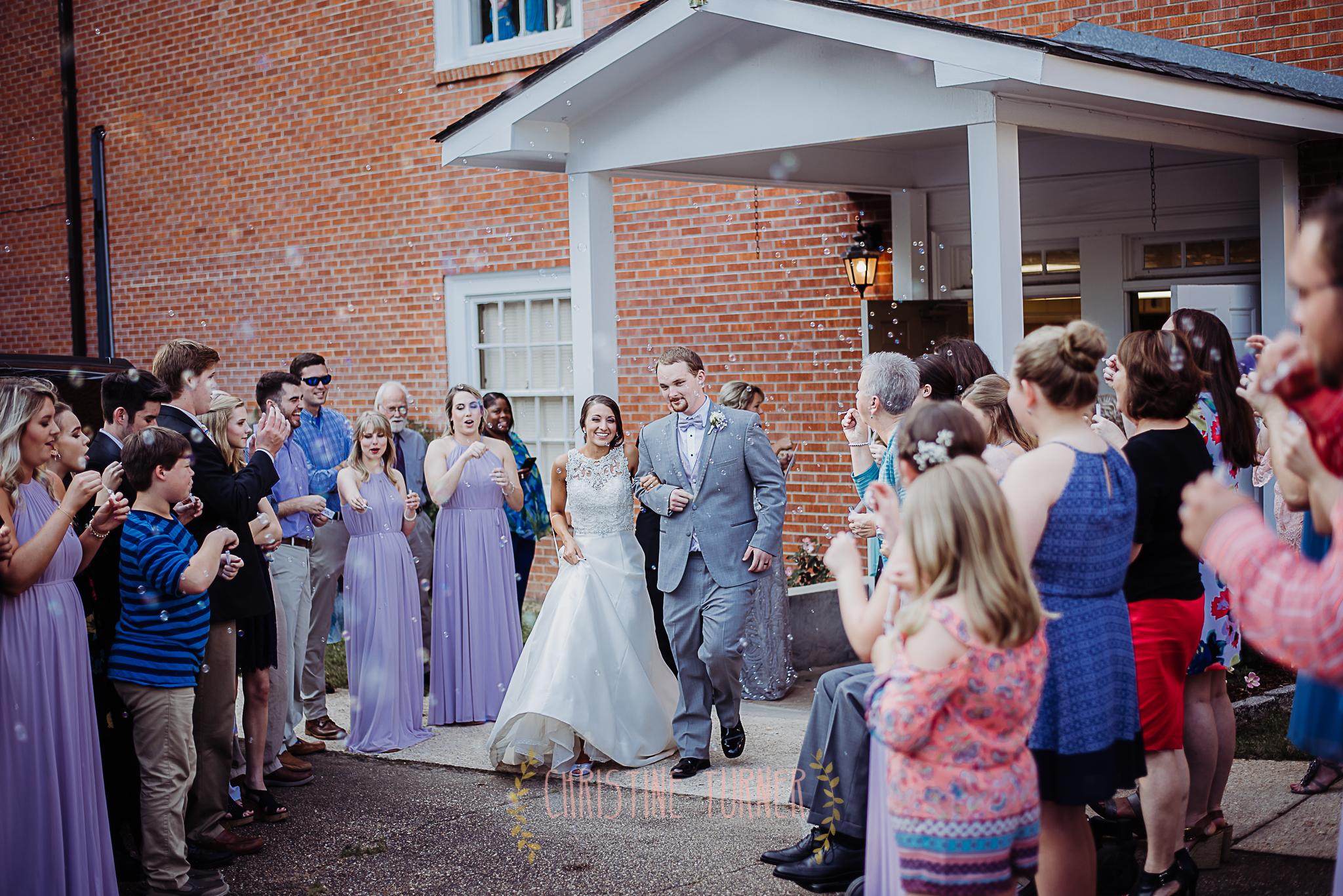 Johnston Wedding (58 of 60)