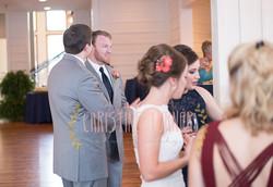 Goff Wedding (39 of 50)