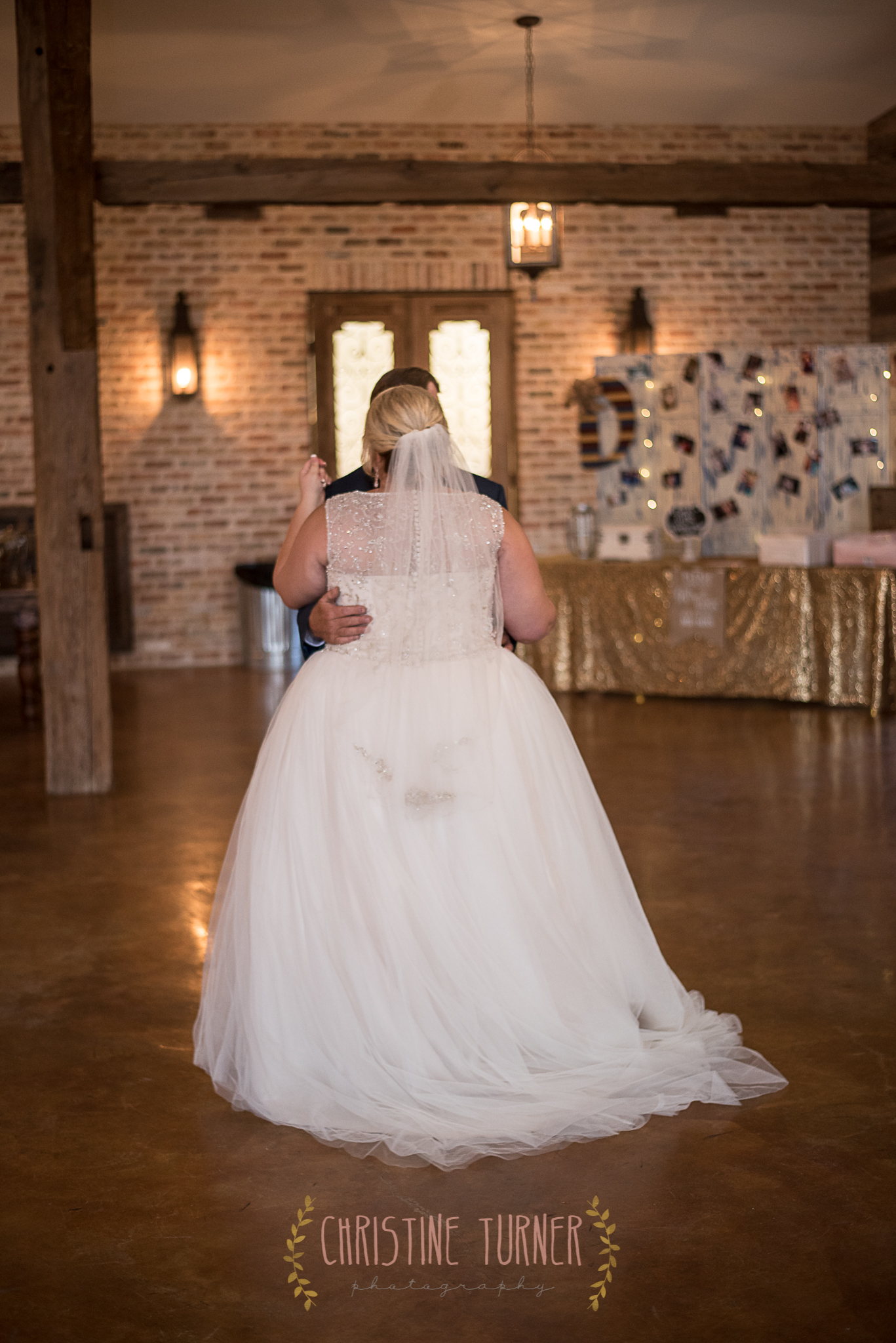 Duell Wedding (42 of 54)