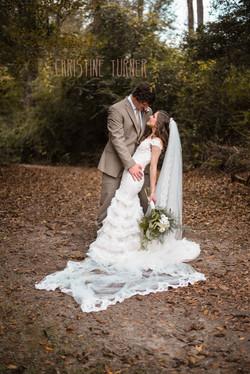 Gill Wedding (126 of 498)