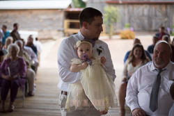 Swaney Wedding (81 of 254)