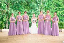 Swaney Wedding (190 of 248)