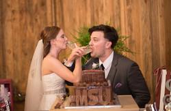 Swaney Wedding (228 of 254)