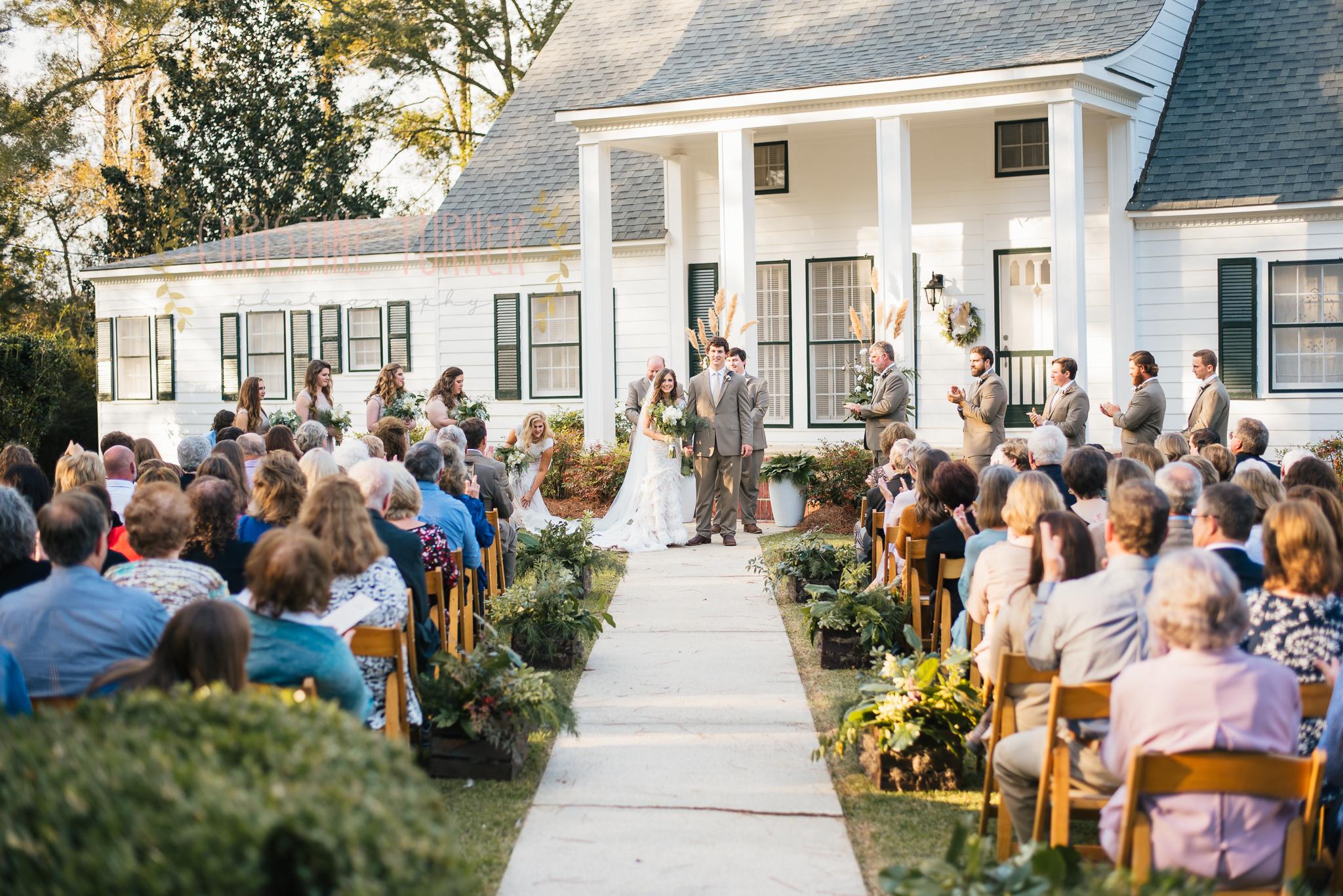 Gill Wedding (376 of 498)