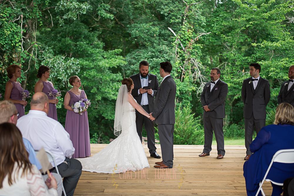 Swaney Wedding (119 of 254)