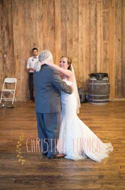 Swaney Wedding (47 of 68)