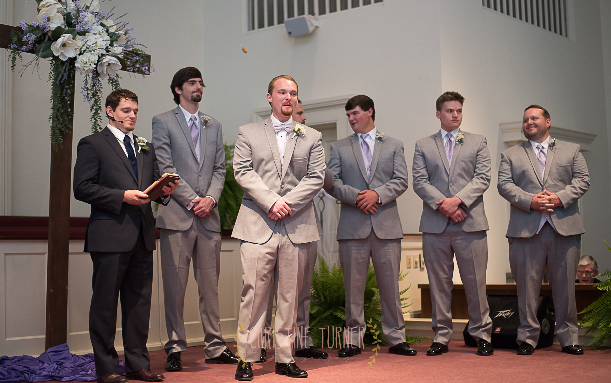 Johnston Wedding (28 of 60)