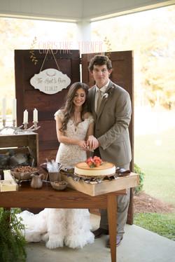 Gill Wedding (408 of 498)