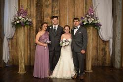 Swaney Wedding (47 of 114)
