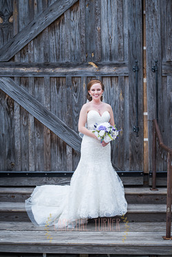 Swaney Wedding (153 of 248)