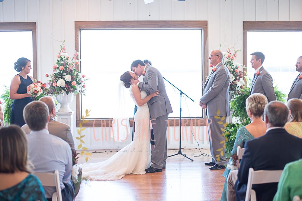 Goff Wedding (38 of 54)