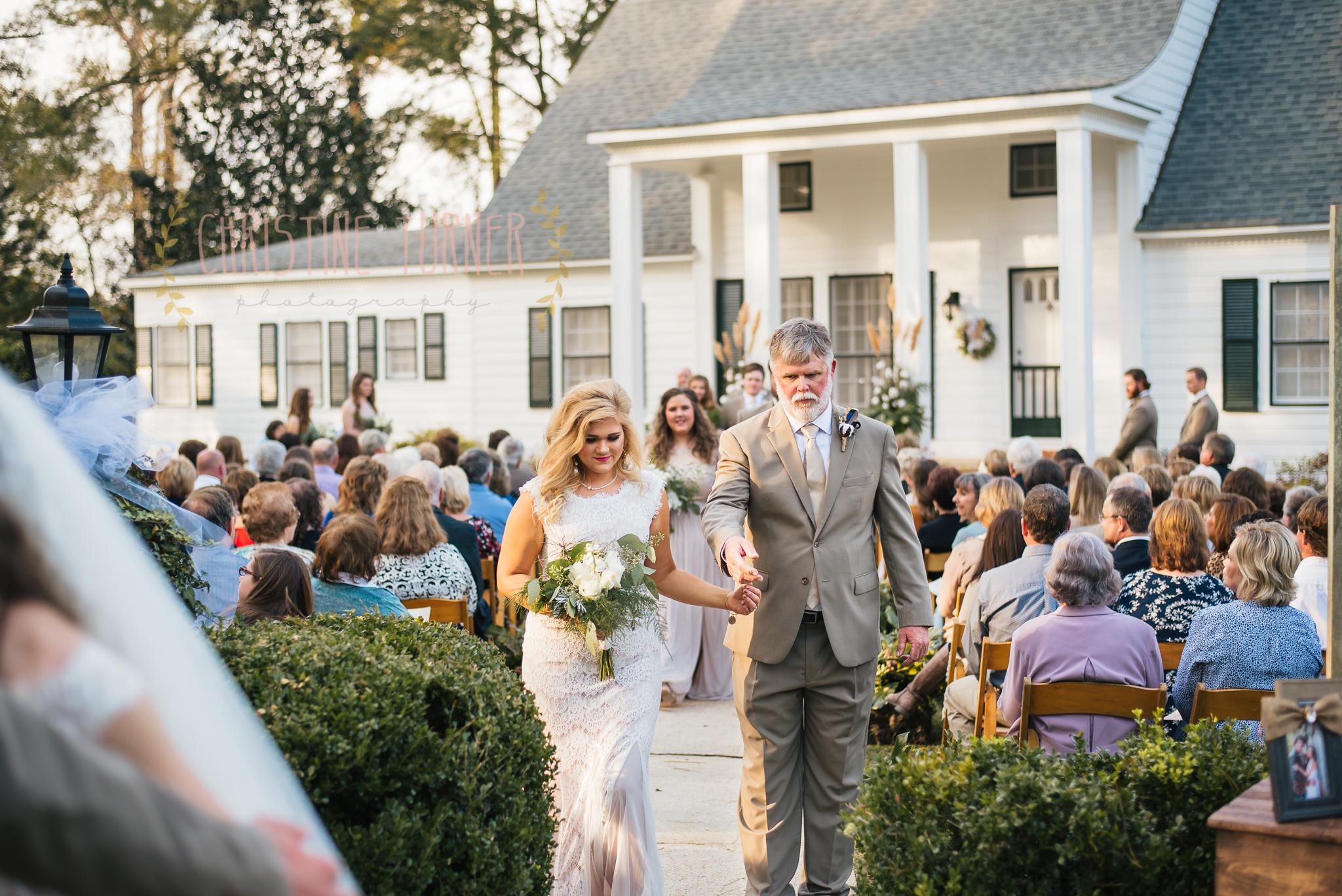 Gill Wedding (383 of 498)