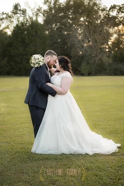 J&D Wedding (19 of 24)