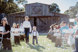 Hodges Wedding (89 of 154)
