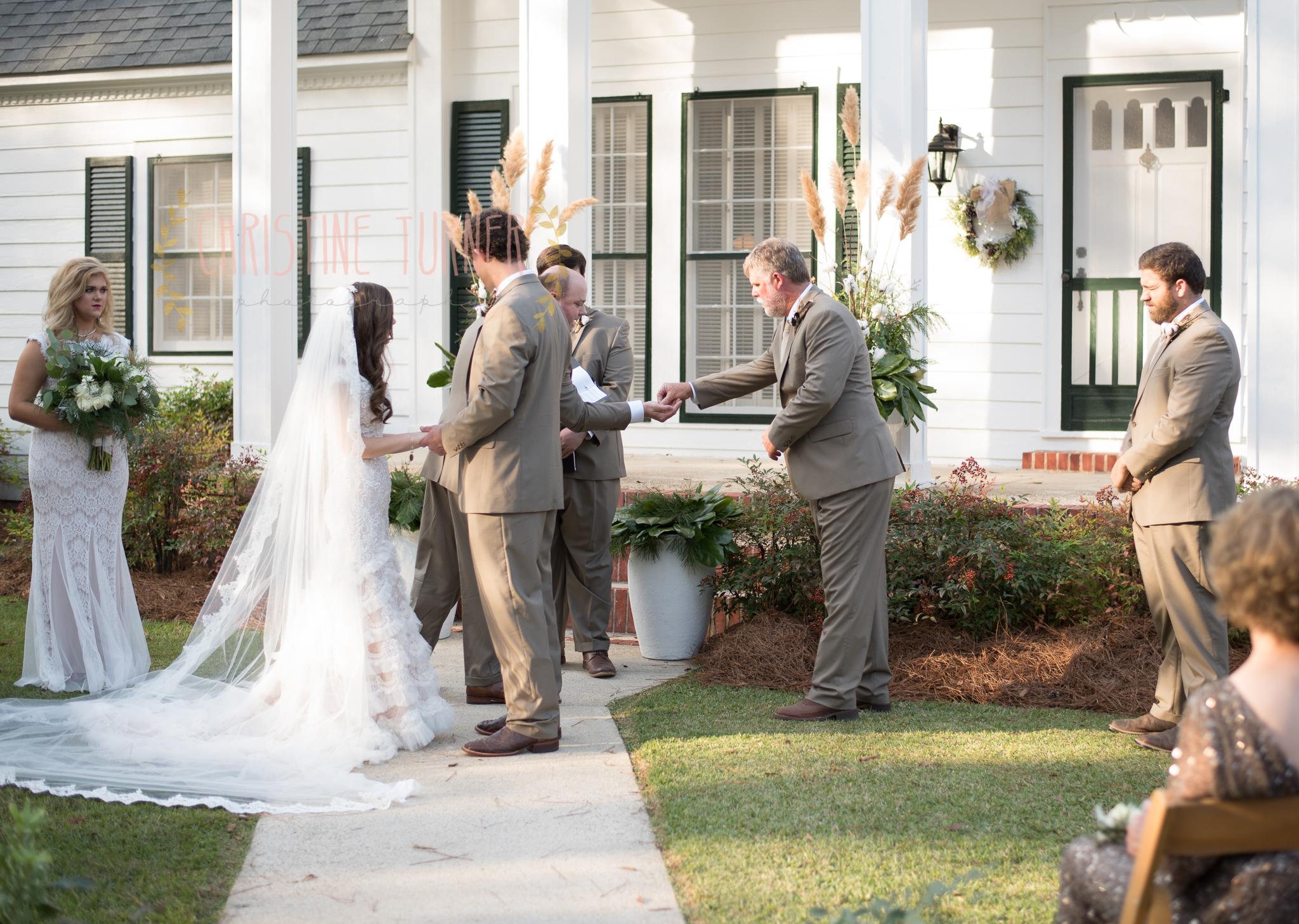 Gill Wedding (355 of 498)