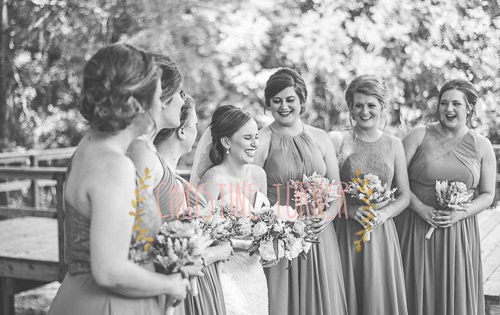 Swaney Wedding (13 of 26)