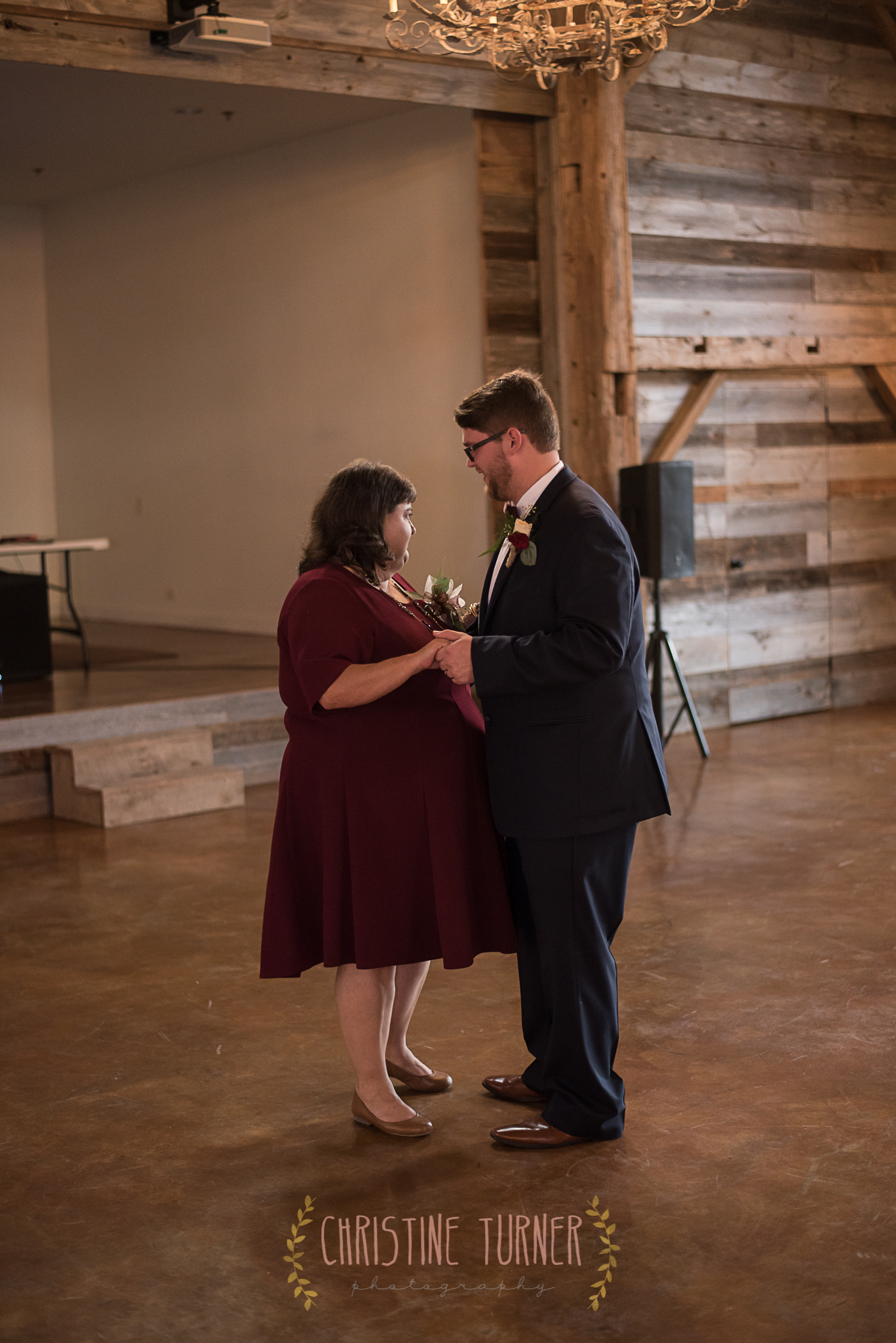 Duell Wedding (44 of 54)
