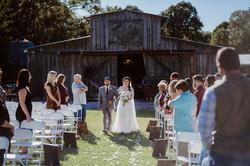Hodges Wedding (93 of 154)