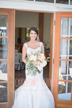 Upton Wedding (67 of 502)