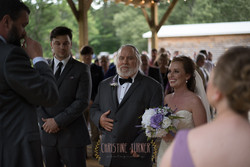 Swaney Wedding (88 of 254)