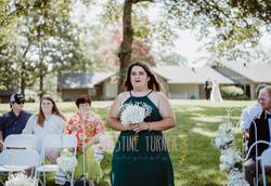 Holiday Wedding (31 of 60)