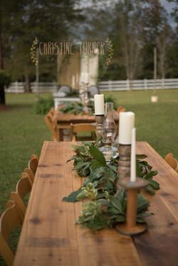 Gill Wedding (264 of 498)