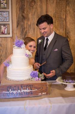 Swaney Wedding (215 of 254)