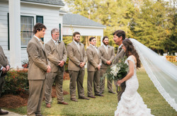 Gill Wedding (324 of 498)