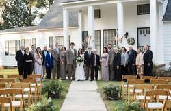 Gill Wedding (453 of 498)