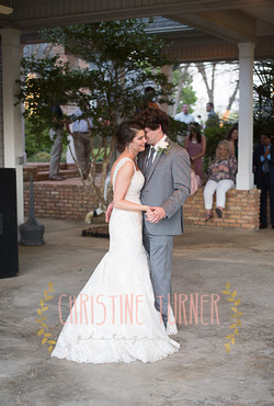 Upton Wedding (327 of 502)