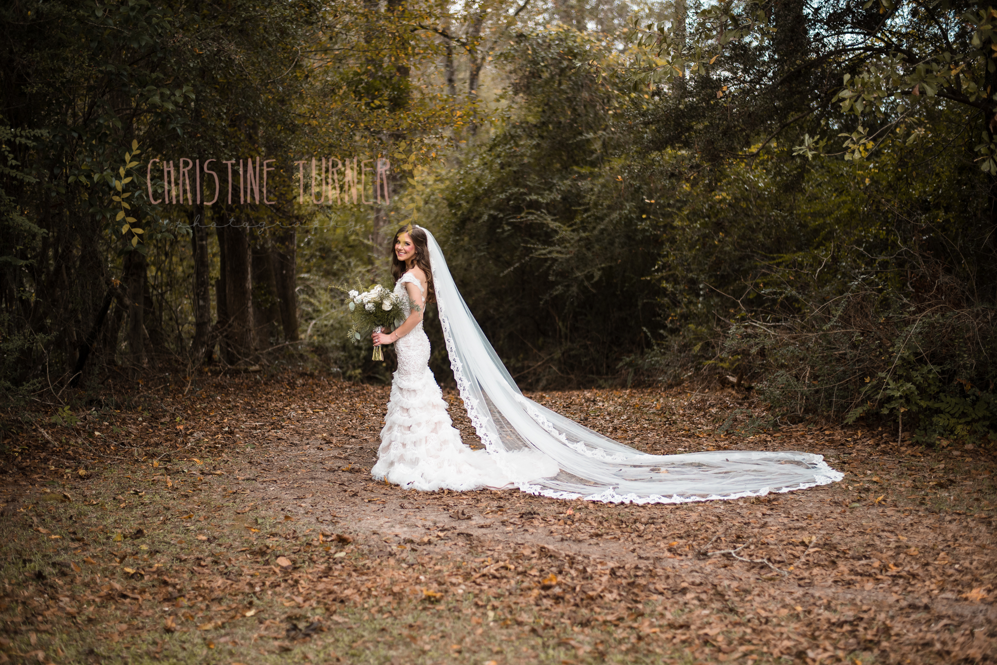 Gill Wedding (129 of 498)